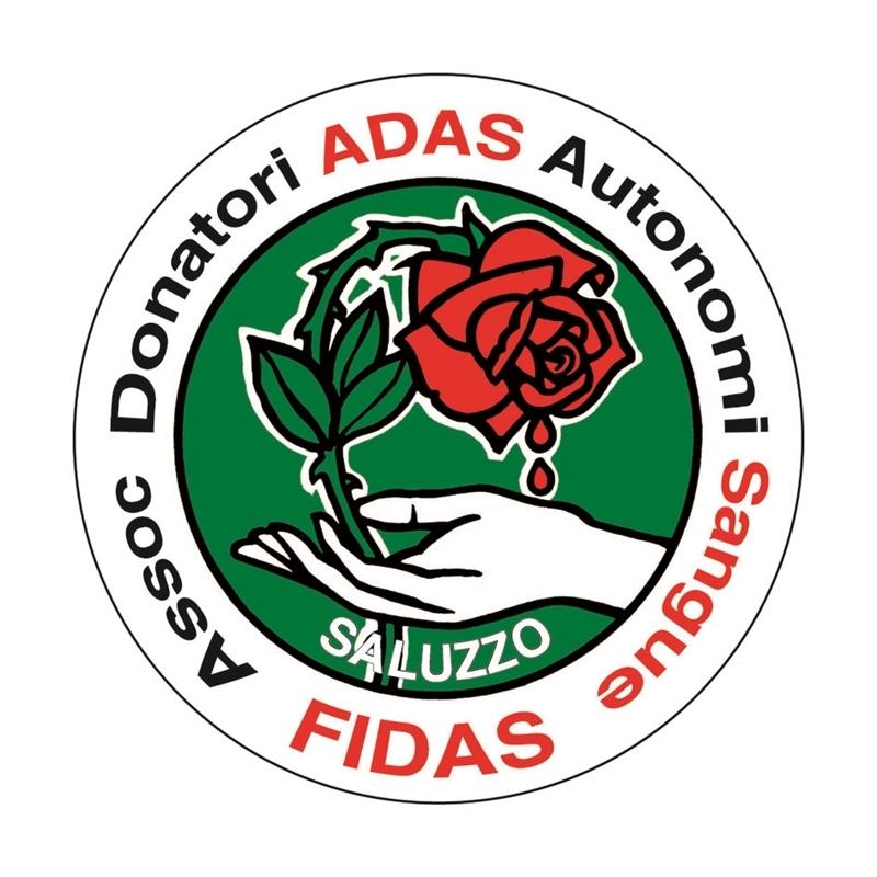 A.D.A.S. associazione donatori autonomi del sangue - DONAZIONE
